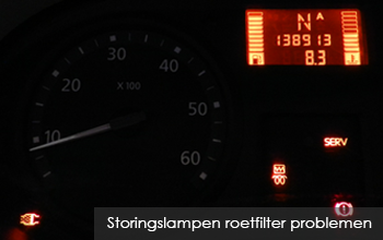 Cimer Car Tuning